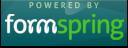 FormSpring Online Forms