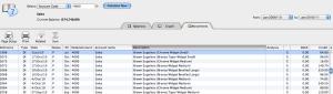 Screen shot 2011-02-10 at PM 03.10.23