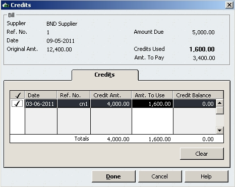 how to change customer currency in quickbooks