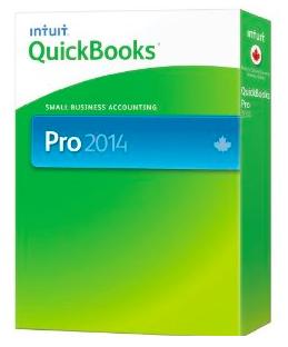 QuickBooks (Intuit) | Solarsys  QuickBooks (Int...