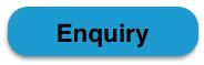 QuickBooks Enquiry