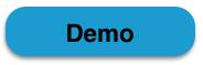 QuickBooks Demo